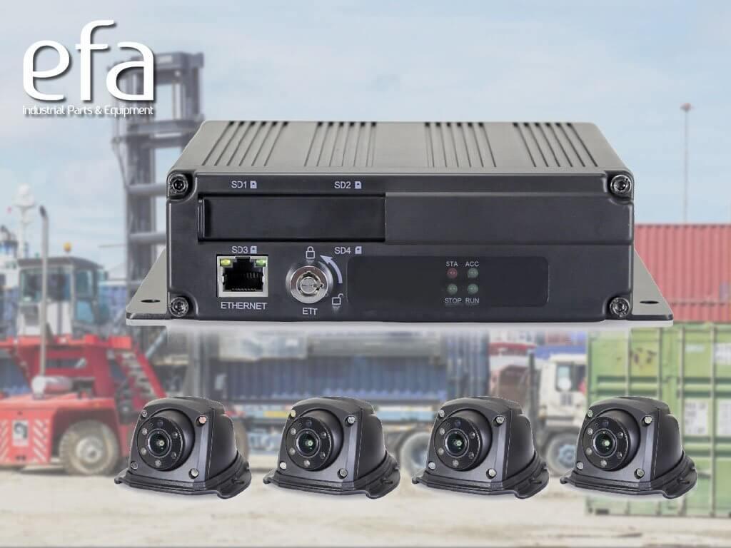kit-360-degrés-caméra-heavy-duty