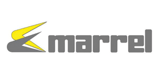 logo marrel
