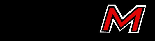 Maintenance du centre logo