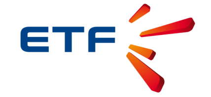 ETF oda système