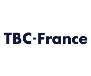 TBC France