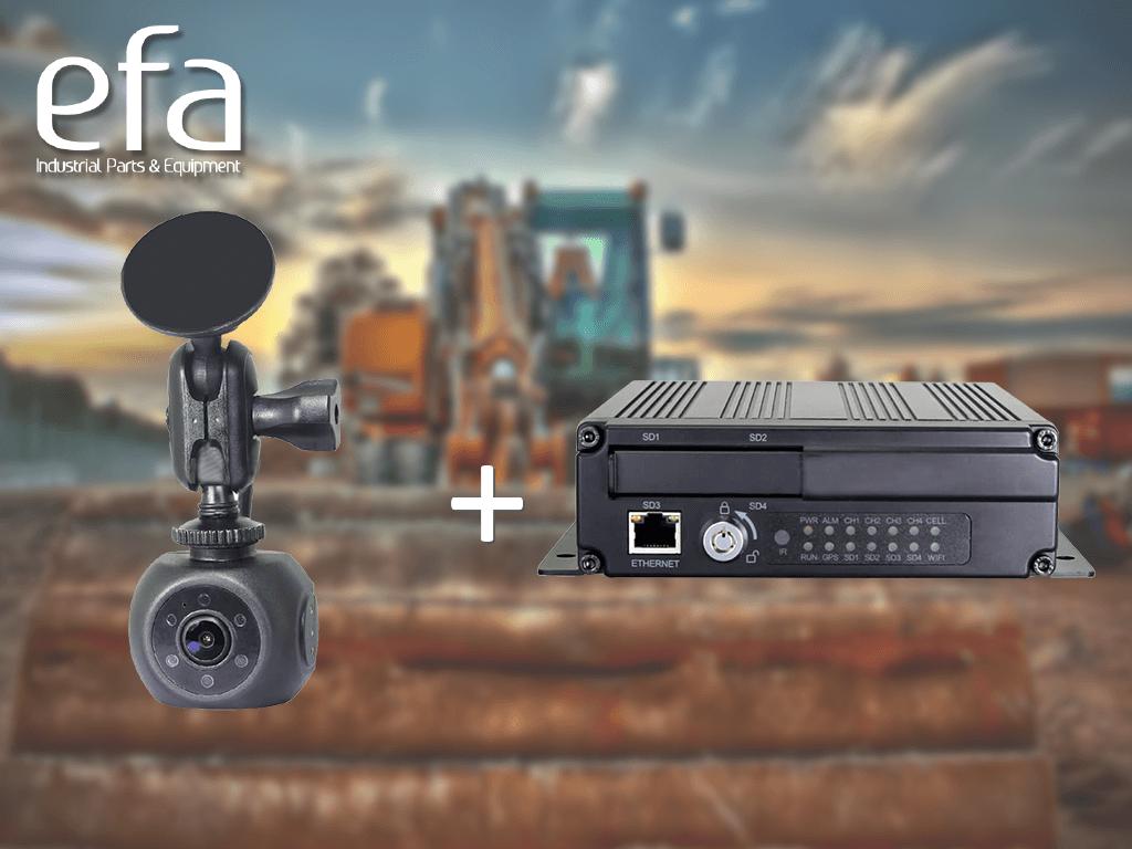 Image_EFA_controle_camera_ecran2
