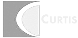 curtis-instruments