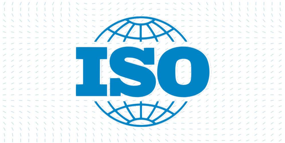 Normes et certifications : les radiocommandes de sécurité industrielles